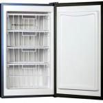 042110-freezer