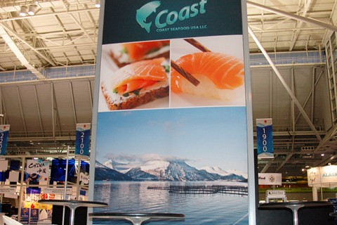 coast_featured